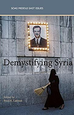 Demystifying Syria