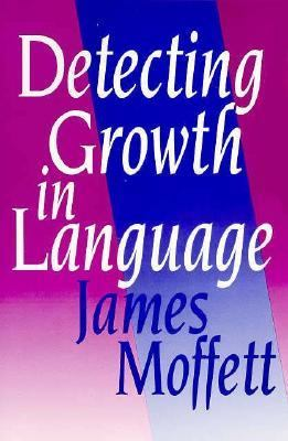 Detecting Growth in Language 9780867093117