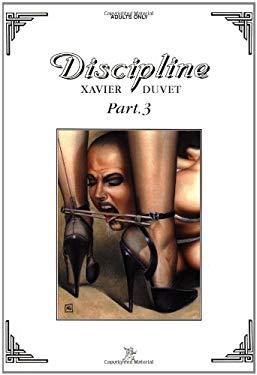 Discipline: Part 3 9780867195583
