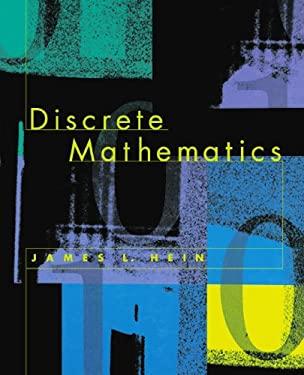 Pod- Discrete Mathematics 9780867204964
