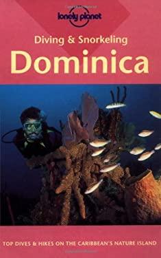 Diving & Snorkeling Dominica 9780864427649