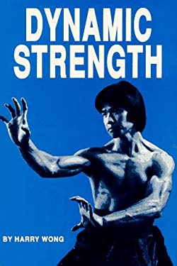 Dynamic Strength 9780865680135