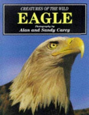 Eagle 9780862881825