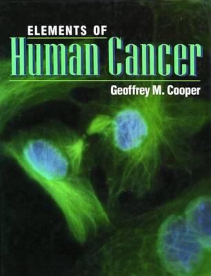 Elements of Human Cancer: