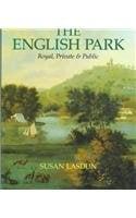 English Parks 9780865651319