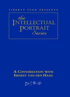 Ernest Van Den Haag DVD 9780865975972