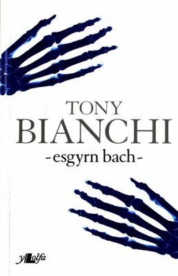Esgyrn Bach 9780862438623