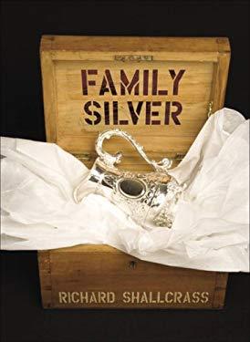 Family Silver 9780864735331