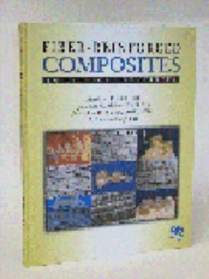 Fiber-Reinforced Composites in Clinical Dentristy 9780867153736