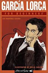 Garcia Lorca for Beginners