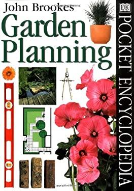 Garden Planning 9780863188343