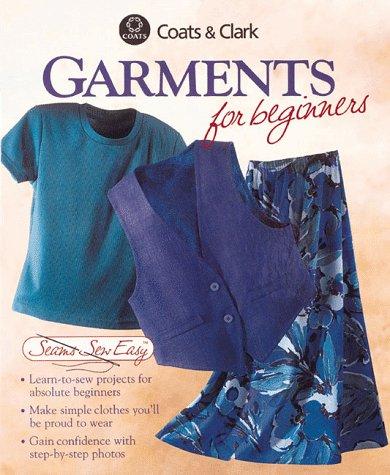 Garments 9780865733282