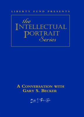 Gary Becker DVD 9780865975910