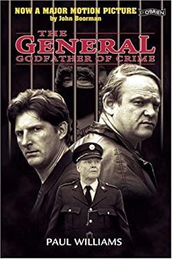 General: Godfather of Crime 9780862784331