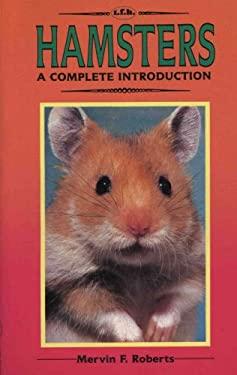 Children Publications