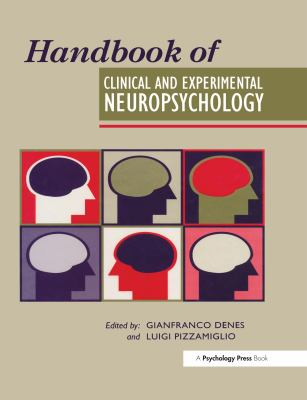 clinical and experimental neuropsychology Experimental neuropsychology: experimental neuropsychology involves the qualitative analyses of the behavioral and cognitive consequences of brain damage, dysfunction, and deficits through carefully controlled experiments based on the scientific method, experimental neuropsychologists test existing theories or new hypotheses concerning the.