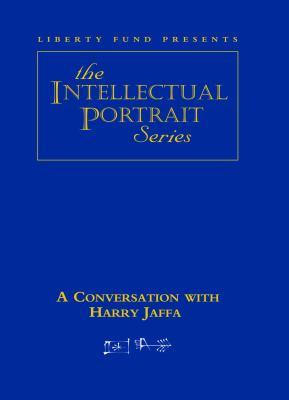 Harry Jaffa DVD