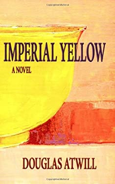 Imperial Yellow 9780865347021