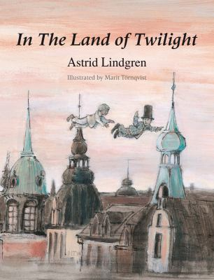 In the Land of Twilight 9780863158865