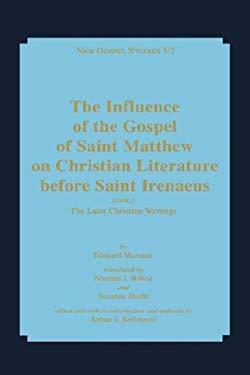 Influence of Matthew Ngs 5/2 9780865543829