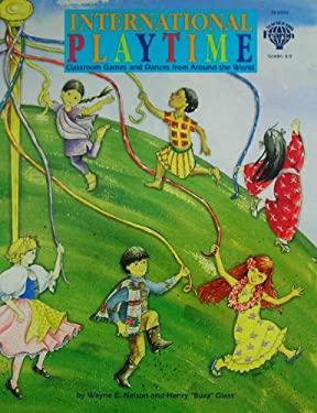 International Playtime