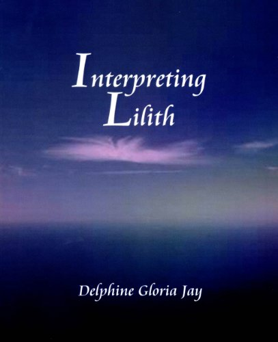 Interpreting Lillith 9780866902649