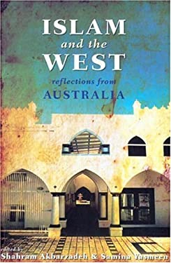 Islam and the West: Reflections from Australia 9780868406794