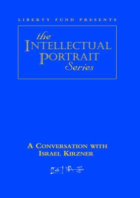 Israel Kirzner DVD 9780865976030