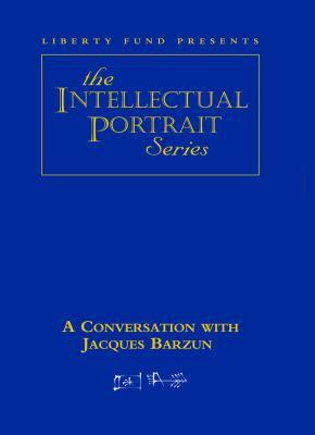 Jacques Barzun DVD