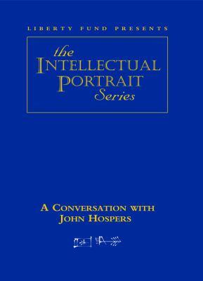 John Hospers DVD 9780865976009