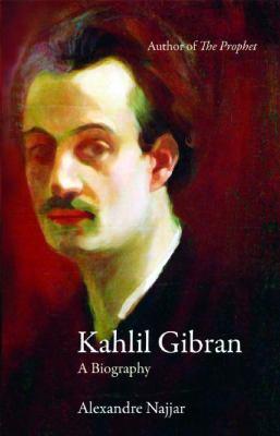 Kahlil Gibran 9780863566684