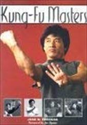 Kung-Fu Masters 3799822