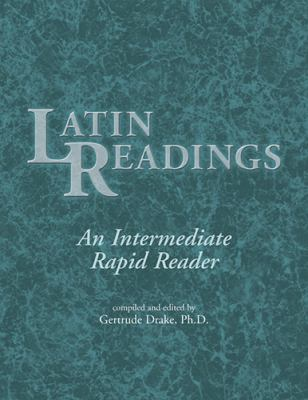 Latin Readings 9780865160446