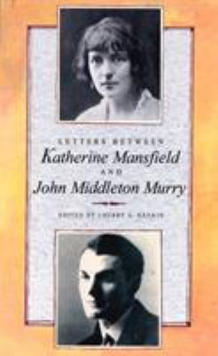katherine mansfield description By katherine mansfield katherine mansfield's the garden party is beautifully  written, with a touch that one might best describe as delicate yet it is pitiless and .