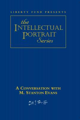 M. Stanton Evans DVD 9780865975958