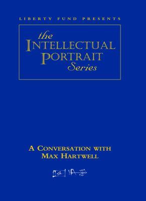 Max Hartwell DVD 9780865975996