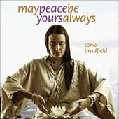 May Peace Be Yours Always