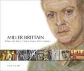 Miller Brittain: When the Stars Threw Down Their Spears