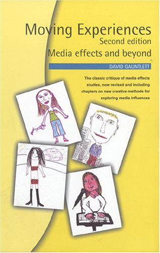 Moving Experiences: Media Effects and Beyond
