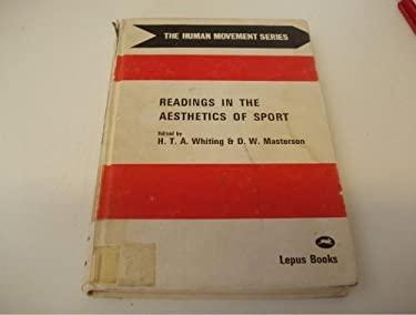 New Encyclopedia of Knots, the