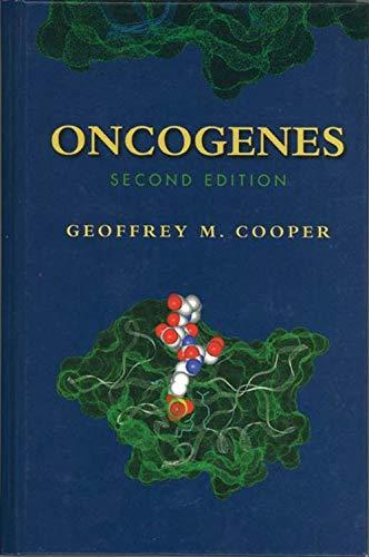 Oncogenes 9780867209372