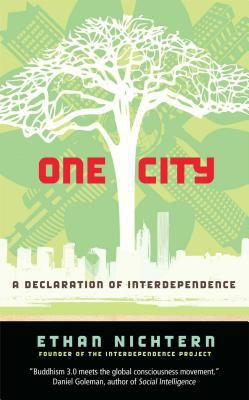 One City: A Declaration of Interdependence 9780861715169