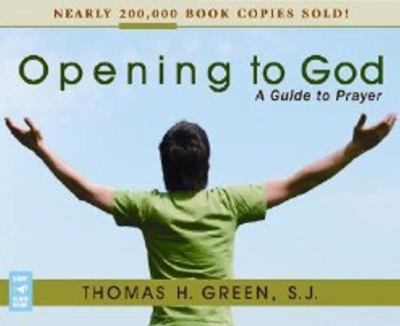 Opening to God: A Guide to Prayer 9780867168693