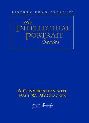 Paul McCracken DVD 9780865976047