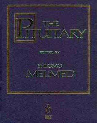 Pituitary 9780865421264