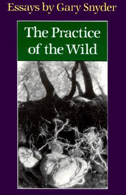 Practice of the Wild