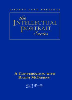 Ralph McInerny DVD 9780865976054