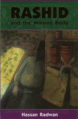 Rashid and the Missing Body 9780860373957
