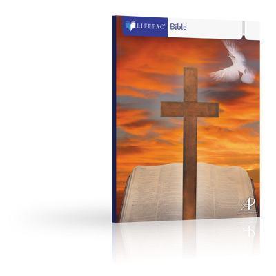 Saul Begins to Live for God 9780867171334
