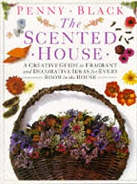 Scented House, the 9780863184857
